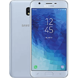 Unlock Samsung Galaxy J7 (2018) phone - unlock codes