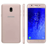 Unlock Samsung Galaxy J7 Neo phone - unlock codes