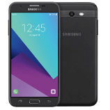Unlock Samsung Galaxy J7 Perx phone - unlock codes
