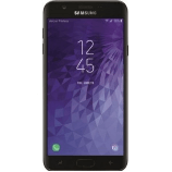 Unlock Samsung Galaxy J7 Top phone - unlock codes