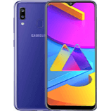 Unlock Samsung Galaxy M10s phone - unlock codes