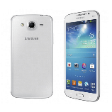 Unlock Samsung Galaxy Mega 5.8 Plus Duos phone - unlock codes
