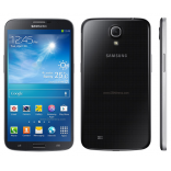Unlock Samsung Galaxy Mega 6.3 phone - unlock codes