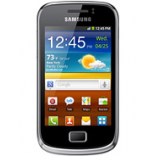 Unlock Samsung Galaxy Mini 2 phone - unlock codes