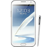 Unlock Samsung Galaxy Note 2 LTE 64GB phone - unlock codes