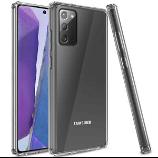 Samsung Galaxy Note 20 Ultra cell phone unlocking