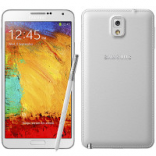 Unlock Samsung Galaxy Note 3 Lite phone - unlock codes