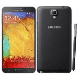 Unlock Samsung Galaxy Note 3 Neo LTE phone - unlock codes