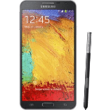 Unlock Samsung Galaxy Note 3 Neo TD-LTE phone - unlock codes