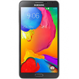 Samsung Galaxy Note 4 phone - unlock code