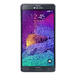 Unlock Samsung Galaxy Note 4 (QC) phone - unlock codes