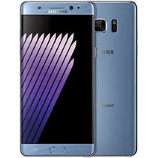 Unlock Samsung Galaxy Note 7 phone - unlock codes