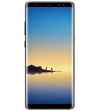 Unlock Samsung Galaxy Note 8 phone - unlock codes