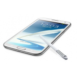 Unlock Samsung Galaxy Note II LTE phone - unlock codes