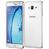 Unlock Samsung Galaxy On7 (2016) phone - unlock codes