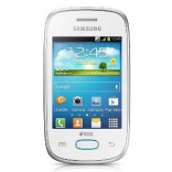 Unlock Samsung Galaxy Pocket phone - unlock codes