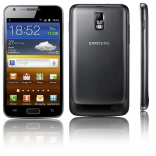 Unlock Samsung Galaxy S2 HD LTE  phone - unlock codes