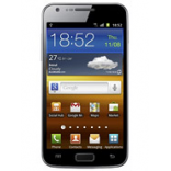 Unlock Samsung Galaxy S2 LTE phone - unlock codes