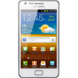 Unlock Samsung Galaxy S2 phone - unlock codes