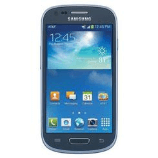 Unlock Samsung Galaxy S3 4G phone - unlock codes
