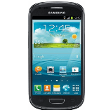 Unlock Samsung Galaxy S3 Mini Value Edition phone - unlock codes