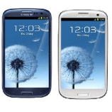Unlock Samsung Galaxy S3 Neo phone - unlock codes