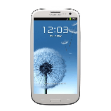 Unlock Samsung Galaxy S3 (QC) phone - unlock codes