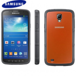 Unlock Samsung Galaxy S4 Active phone - unlock codes