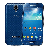 Unlock Samsung Galaxy S4 LTE-A (QC) phone - unlock codes