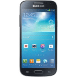 Unlock Samsung Galaxy S4 Mini DualSim phone - unlock codes