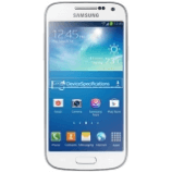 Unlock Samsung Galaxy S4 Mini LTE phone - unlock codes