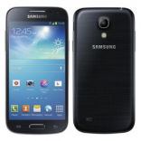 Unlock Samsung Galaxy S4 Mini phone - unlock codes
