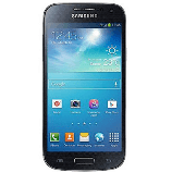 Unlock Samsung Galaxy S4 Mini TD-LTE phone - unlock codes