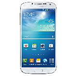 Unlock Samsung Galaxy S4 (QC) phone - unlock codes
