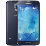 Unlock Samsung Galaxy S5 Neo phone - unlock codes