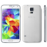 Unlock Samsung Galaxy S5 Plus phone - unlock codes