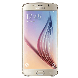 Unlock Samsung Galaxy S6 Duos phone - unlock codes
