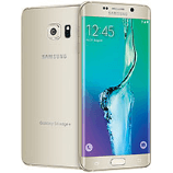 Unlock Samsung Galaxy S6 Edge phone - unlock codes