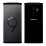 Unlock Samsung Galaxy S9 Plus phone - unlock codes