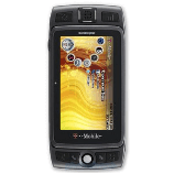 Samsung Galaxy SideKick