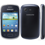 Unlock Samsung Galaxy Star phone - unlock codes