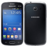 Unlock Samsung Galaxy Star Plus phone - unlock codes