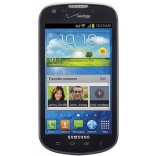 Unlock Samsung Galaxy Stellar 4G I200 phone - unlock codes