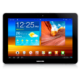 Unlock Samsung Galaxy Tab 10.1 (QC) phone - unlock codes