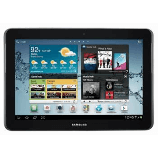 Unlock Samsung Galaxy Tab 2 10.1 phone - unlock codes