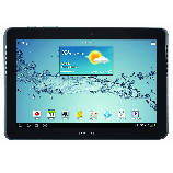 Unlock Samsung Galaxy Tab 2 10.1 (QC) phone - unlock codes