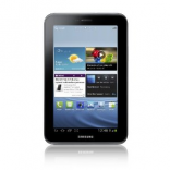 Unlock Samsung Galaxy Tab 2 phone - unlock codes