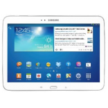 Unlock Samsung Galaxy Tab 3 10.1 phone - unlock codes