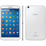 Unlock Samsung Galaxy Tab 3 (8) 4G phone - unlock codes