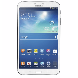 Unlock Samsung Galaxy Tab 3 8.0 LTE phone - unlock codes